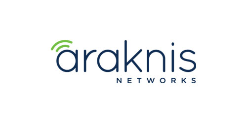 Onpoint Tech Systems Client - Araknis Partner