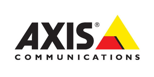 Onpoint Tech Systems Client - Axis Partner
