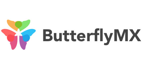 Onpoint Tech Systems Client - Butterfly MX Partner