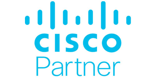 Onpoint Tech Systems Client - Cisco Partner
