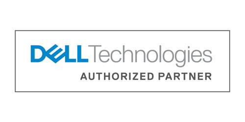 Onpoint Tech Systems Client - Dell Partner