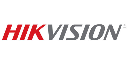Onpoint Tech Systems Client - HikVision Partner