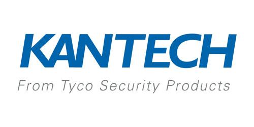 Onpoint Tech Systems Client - Kantech Partner
