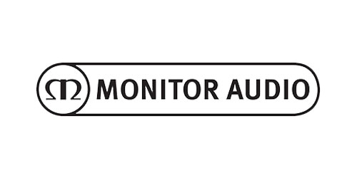 Onpoint Tech Systems Client - Monitor Audio Partner