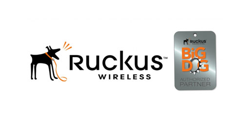 Onpoint Tech Systems Client - Ruckus Partner
