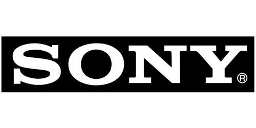 Onpoint Tech Systems Client - Sony Partner
